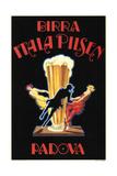 Birra Itala Pilsen