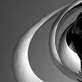 Orbit I
