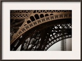 Eiffel Tower Arc I