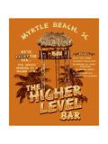 Higher Level