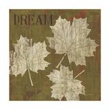 Leaf Inspiration IV