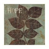 Leaf Inspiration III