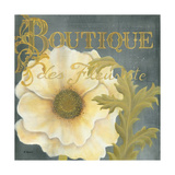 Botique I