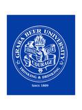 Graba Beer University