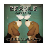Beagle Coffee Co Chicago