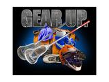 Gear Up Lacross
