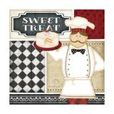 Bistro Chef 3