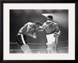 Muhammad Ali - 1965
