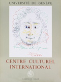 Centre Culturel International