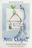 House in My Village (Foyer Des Jeunes)