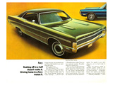 1970 Plymouth Sport Fury 2Door