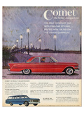 1961Mercury-Comet Value Packed