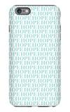Aqua Hope