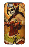 Day of the Dead - Marionettes