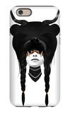 Bear Warrior