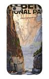 Big Bend National Park  Texas - Santa Elena Canyon