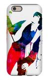 Jim Watercolor