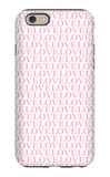 Pink Love Love Love