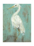 Seaspray Heron II