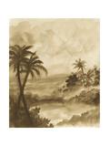 British Tropics I