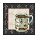 Coffee Break II