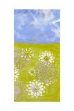 Prairie Flowers II