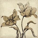 Paper Tulip I