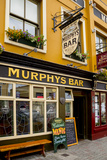 Murphy's Bar in Killaney