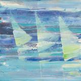 Summer Sail I