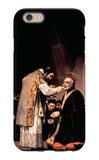 The Last Communion of St Joseph of Calasanza