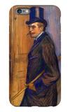 Louis Pascal