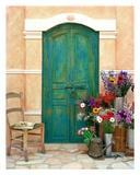 Fleuriste  Provence