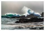 The Wave  Long Beach