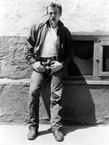 La Fureur De Vivre Rebel Without a Cause De Nicholas Ray Avec James Dean  1955