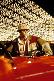 Fear and Loathing in Las Vegas by Terry Gilliam  with Johnny Depp  1998