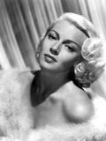 Le Facteur Sonne Toujours Deux Fois the Postman Always Rings Twice Avec Lana Turner  1946