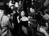 Boulevard Du Crepuscule Sunset Boulevard De Billywilder Avec Gloria Swanson 1950