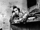 Down by Law De Jimjarmusch Avec Roberto Benigni  1986
