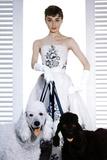 Sabrina  Audrey Hepburn  1954