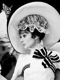 My Fair Lady De Georgecukor Avec Audrey Hepburn 1964
