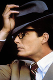 Superman3 De Richard Lester Avec Christopher Reeve  1983
