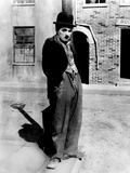 A Dog 's Life by and with Charlie Chaplin (The Tramp)  1918