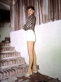 Sabrina De Billywilder Avec Audrey Hepburn  1954