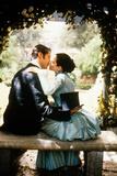 Dracula Bram Stoker's Dracula De Francisfordcoppola Avec Keanu Reeves Et Winona Ryder  1992