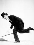 Top Hat De Marksandrich Avec Fred Astaire 1935