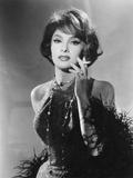 Volupte Go Naked in the World  Gina Lollobrigida  1961