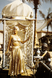 Le Telefilm Arabian Nights De Steve Barron Avec Maria Montez Dans Le Role De Sheherazade  1942