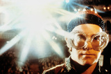 Tommy De Ken Russell : Opera Rock Du Groupe Musique De Rock the Who Avec Elton John 1975