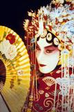 Adieu Ma Concubine De Kaigechen Avec Leslie Cheung 1993 (Palmed'Or1993)