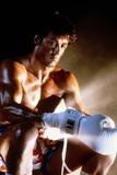 Rocky IV  Sylvester Stallone  1985